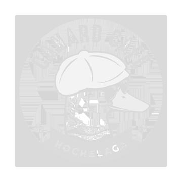 logo des restaurants Au Coq.